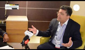 Dr Rishi's TV GME interview on development of IoT EcosystemDr Rishi's TV GME interview on development of IoT Ecosystem
